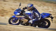 Yamaha YZF-R3 - Immagine: 10