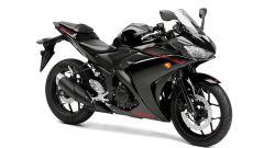 Yamaha YZF-R3 - Immagine: 19