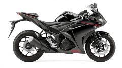 Yamaha YZF-R3 - Immagine: 17