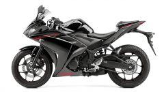 Yamaha YZF-R3 - Immagine: 18