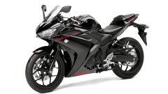 Yamaha YZF-R3 - Immagine: 16