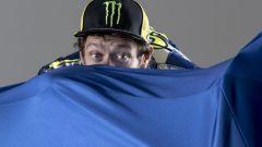 Yamaha YZR-M1 2016, la MotoGP di Rossi e Lorenzo - Immagine: 15