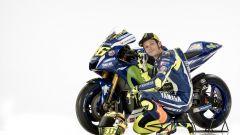 Yamaha YZR-M1 2016, la MotoGP di Rossi e Lorenzo - Immagine: 19