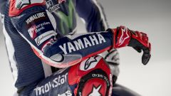 Yamaha YZR-M1 2016, la MotoGP di Rossi e Lorenzo - Immagine: 44