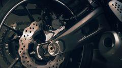 Yamaha MT-07 - Immagine: 49