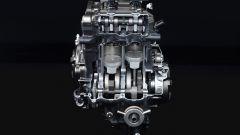 Yamaha MT-07 - Immagine: 44