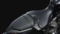 Yamaha MT-07 - Immagine: 55