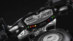 Yamaha MT-07 - Immagine: 56