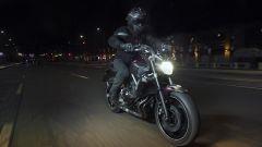 Yamaha MT-07 - Immagine: 21