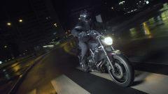Yamaha MT-07 - Immagine: 19