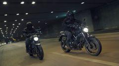 Yamaha MT-07 - Immagine: 30