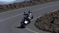 Yamaha MT-07 - Immagine: 8