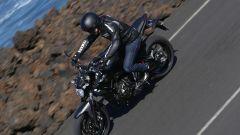 Yamaha MT-07 - Immagine: 7