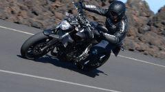 Yamaha MT-07 - Immagine: 13