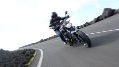 Yamaha MT-07 - Immagine: 5