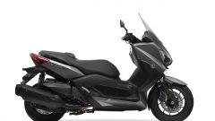 Yamaha X-Max 400 - Immagine: 57