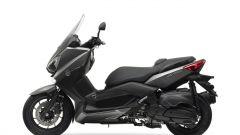 Yamaha X-Max 400 - Immagine: 42