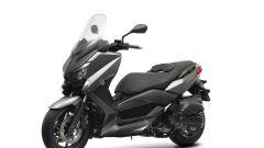 Yamaha X-Max 400 - Immagine: 41