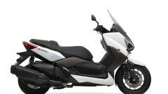 Yamaha X-Max 400 - Immagine: 39