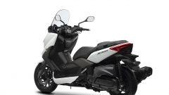 Yamaha X-Max 400 - Immagine: 47