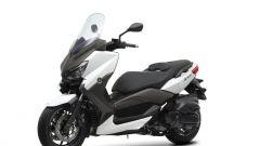 Yamaha X-Max 400 - Immagine: 56