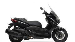 Yamaha X-Max 400 - Immagine: 54