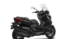 Yamaha X-Max 400 - Immagine: 53