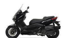 Yamaha X-Max 400 - Immagine: 50