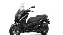 Yamaha X-Max 400 - Immagine: 49