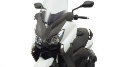 Yamaha X-Max 400 - Immagine: 24