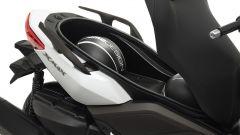 Yamaha X-Max 400 - Immagine: 26