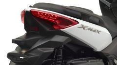 Yamaha X-Max 400 - Immagine: 1