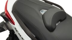 Yamaha X-Max 400 - Immagine: 28