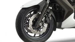Yamaha X-Max 400 - Immagine: 29