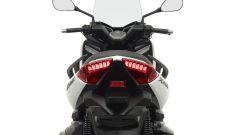 Yamaha X-Max 400 - Immagine: 30