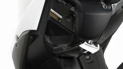 Yamaha X-Max 400 - Immagine: 36