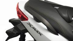 Yamaha X-Max 400 - Immagine: 32