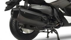 Yamaha X-Max 400 - Immagine: 34