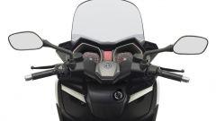 Yamaha X-Max 400 - Immagine: 31