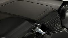Yamaha X-Max 400 - Immagine: 35