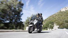 Yamaha X-Max 400 - Immagine: 16