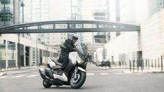 Yamaha X-Max 400 - Immagine: 17