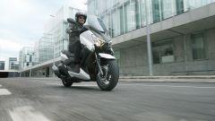 Yamaha X-Max 400 - Immagine: 19