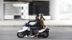 Yamaha X-Max 400 - Immagine: 21