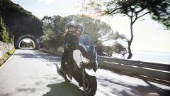 Yamaha X-Max 400 - Immagine: 14