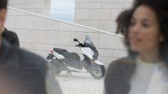 Yamaha X-Max 400 - Immagine: 6