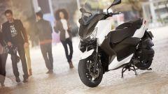 Yamaha X-Max 400 - Immagine: 7