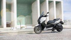 Yamaha X-Max 400 - Immagine: 2