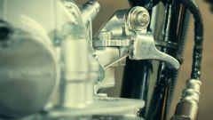 Yamaha SR 400 Bronco & Stallion - Immagine: 15