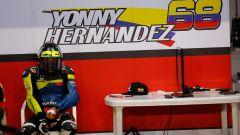 Yonny Hernández #68 - Immagine: 12